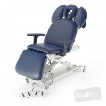 LynX Comfort Spa Table