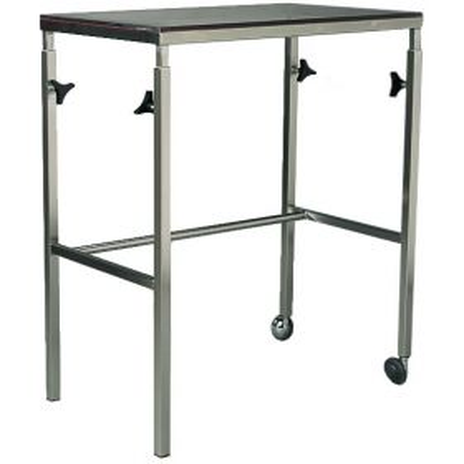 Arm Table - Adjustable Height AX 113