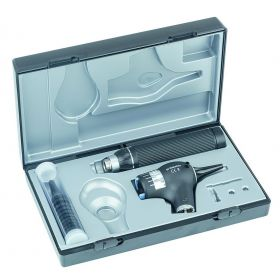 EliteVue Otoscope Set 3.5V