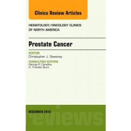 Prostate Cancer Vol 27-6