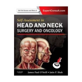 Self Assessment in Head and Neck Surgery