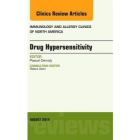 Drug Hypersensitivity, An Issue of Immun