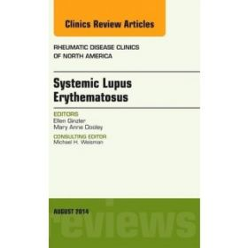 Systemic Lupus Erythematosus, An Issue o