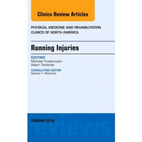 Running Injuries, An Issue of Physical M