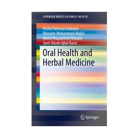Oral Health and Herbal Medicine