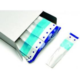 Thermometer Probe Covers