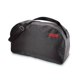 Seca 413 Transport Case for Baby Scale Seca 354