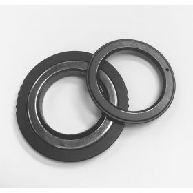 MagnetiConnect Adaptor Rings
