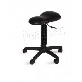 Therapists Saddle Stool