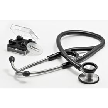 ABN Cardiology Stethoscope