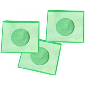 Disposable Sterilised Drapes Macquarie Medical Systems - 7cm