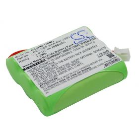 HBP-1300 Battery Pack
