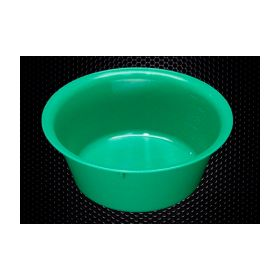 Bowls Polypropylene (Heavy Duty)
