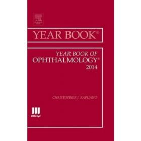 Year Book of Ophthalmology 2014
