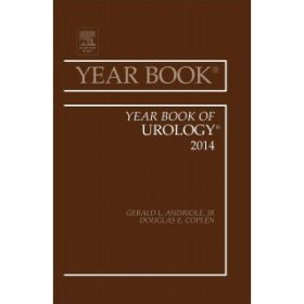 Year Book of Urology 2014