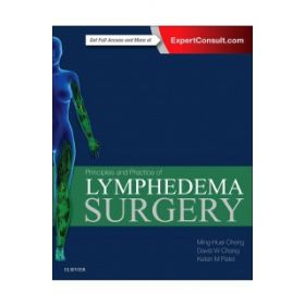 MICROSURGERY FOR LYMPHEDEMA