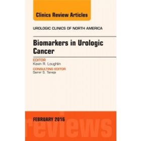 Biomarkers in Urologic Cancer, An Issue
