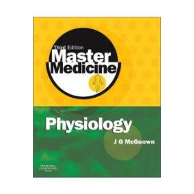 MM PHYSIOLOGY 3E