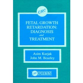 Fetal Growth Retardation
