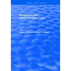 Alcohol and the Gastrointestinal Tract
