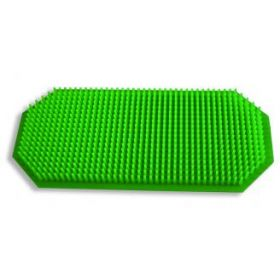 Silicone Mat for container 270 x 125mm