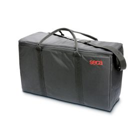 Seca 414 Case for Stadiometer for Seca 217