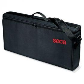 Seca 428 Carrying Bag for Seca 334