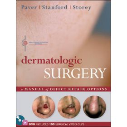 PAVER Dermatologic Surgery